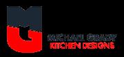 MG Kitchen Designs
